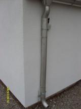 Buerogebaeude-Rosenheimerstr-2