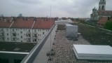 Schule Meindlstr (5)
